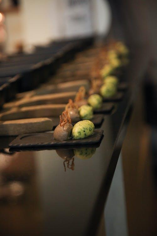 Fotobanka sbezplatnými fotkami na tému čokoláda, fotografia jedla, fotografie Tracey Shaw, gurmán