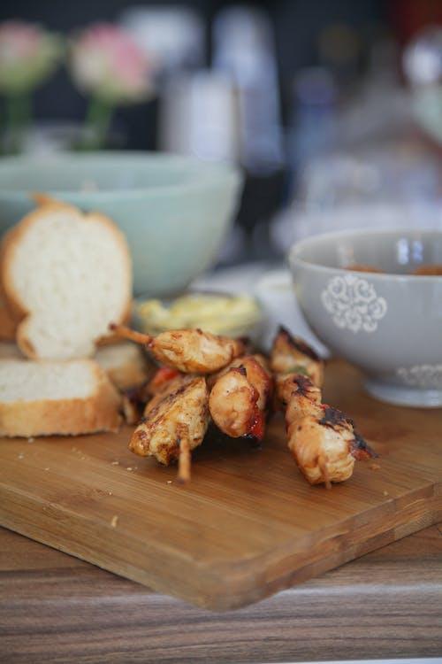 Fotobanka sbezplatnými fotkami na tému fotografia jedla, fotografie Tracey Shaw, jedlo, les