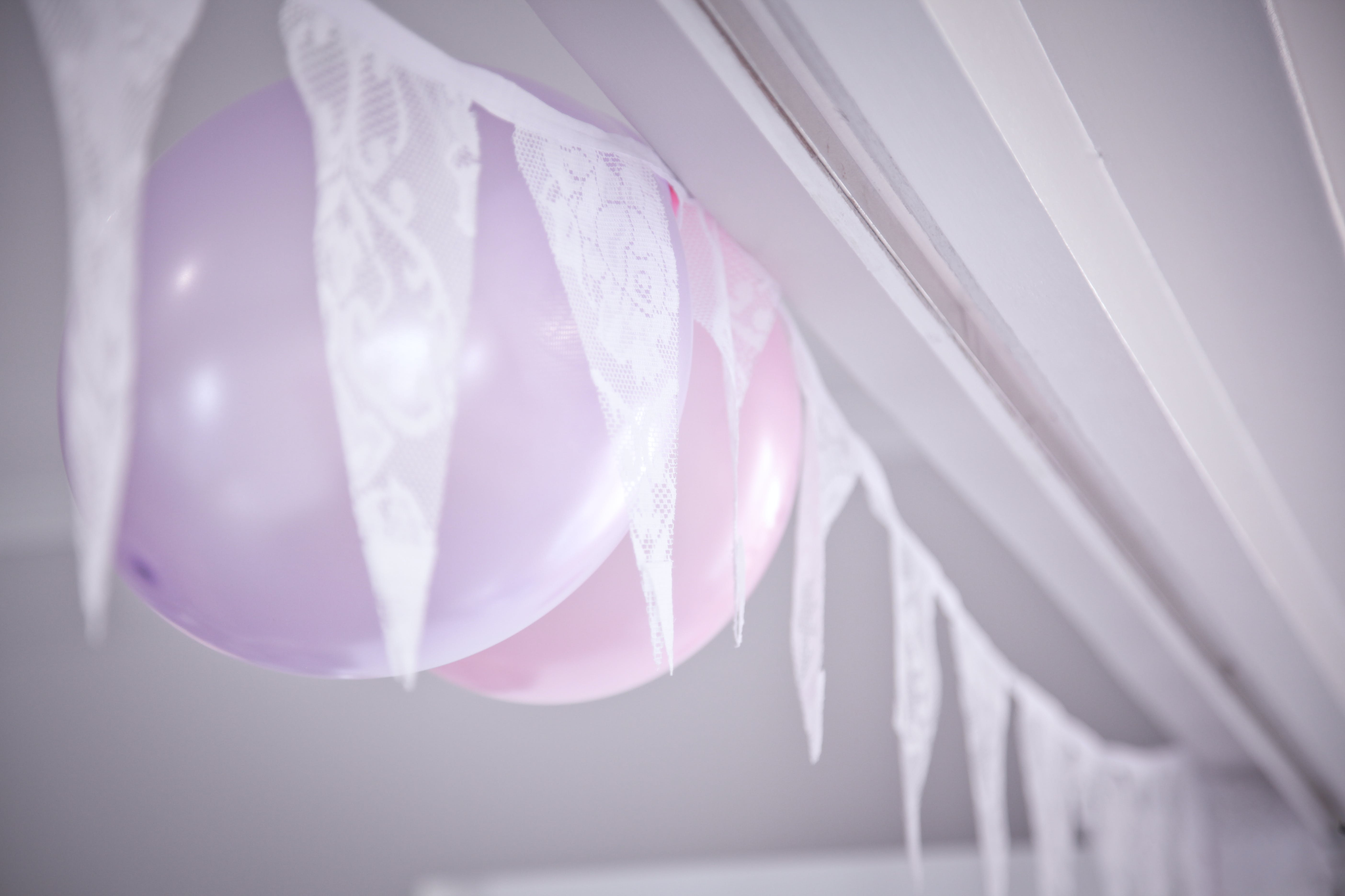 Kostenloses Stock Foto zu ammer, ballon, party, traceyshawphotography