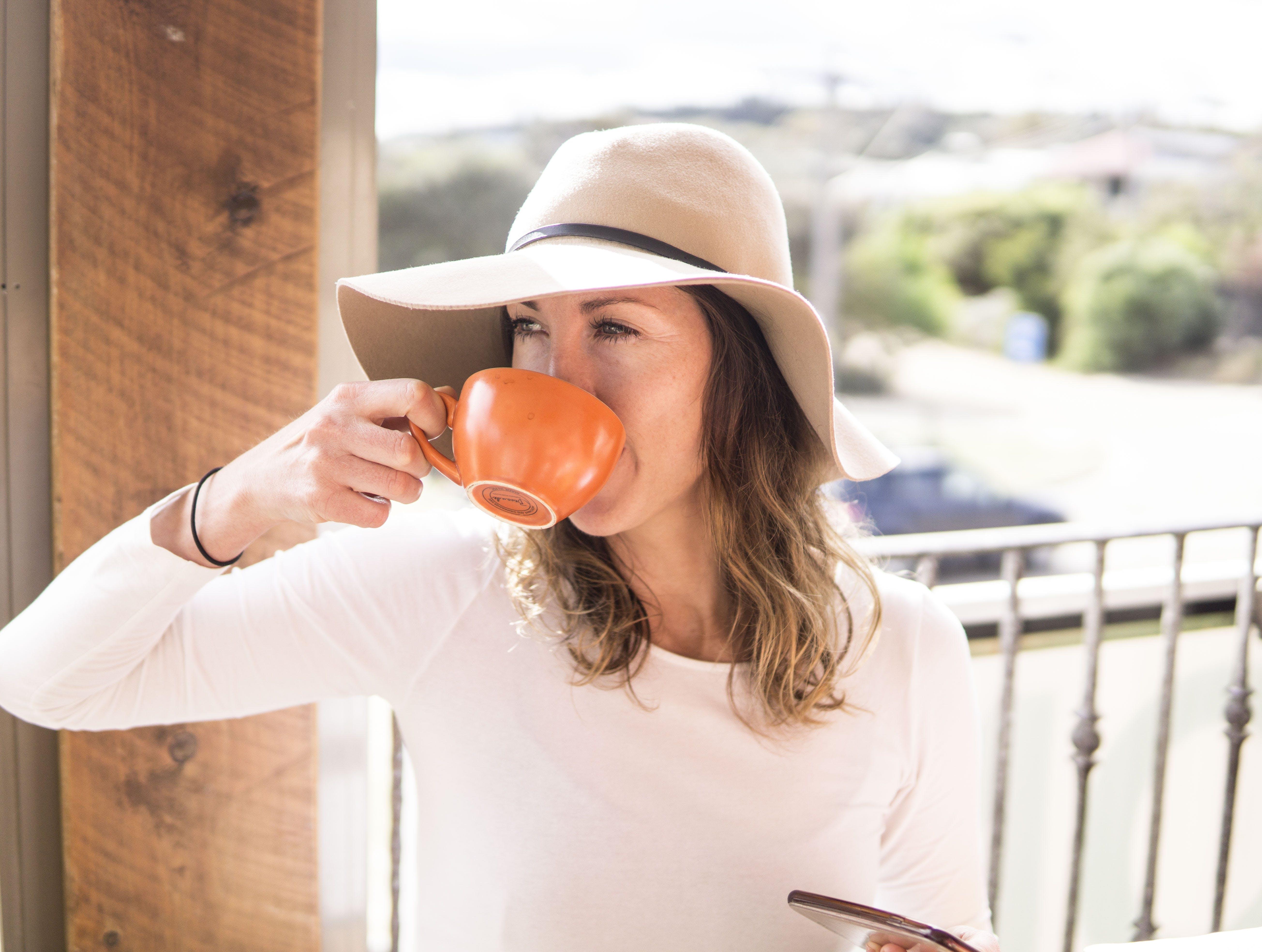Hábitos que aumentan la esperanza de vida