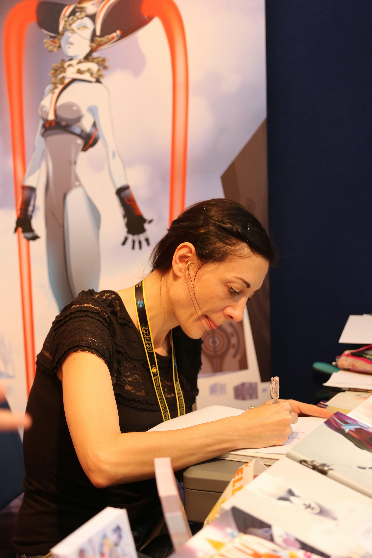 Foto profissional grátis de criativo, designer, histórias em quadrinhos