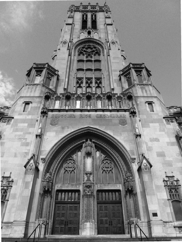 Free stock photo of limestone, Historic Building