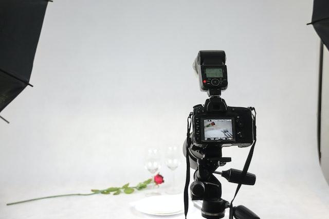 7 Cara Menghasilkan Uang dengan Fotografi