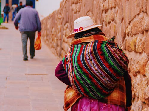 Free stock photo of people, peru, peruanos, peruvian