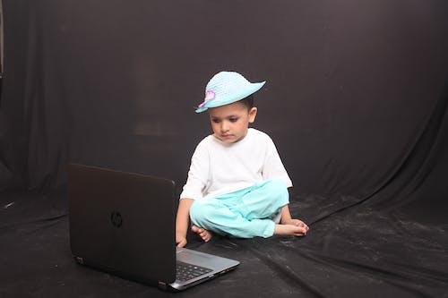 Kostenloses Stock Foto zu baby