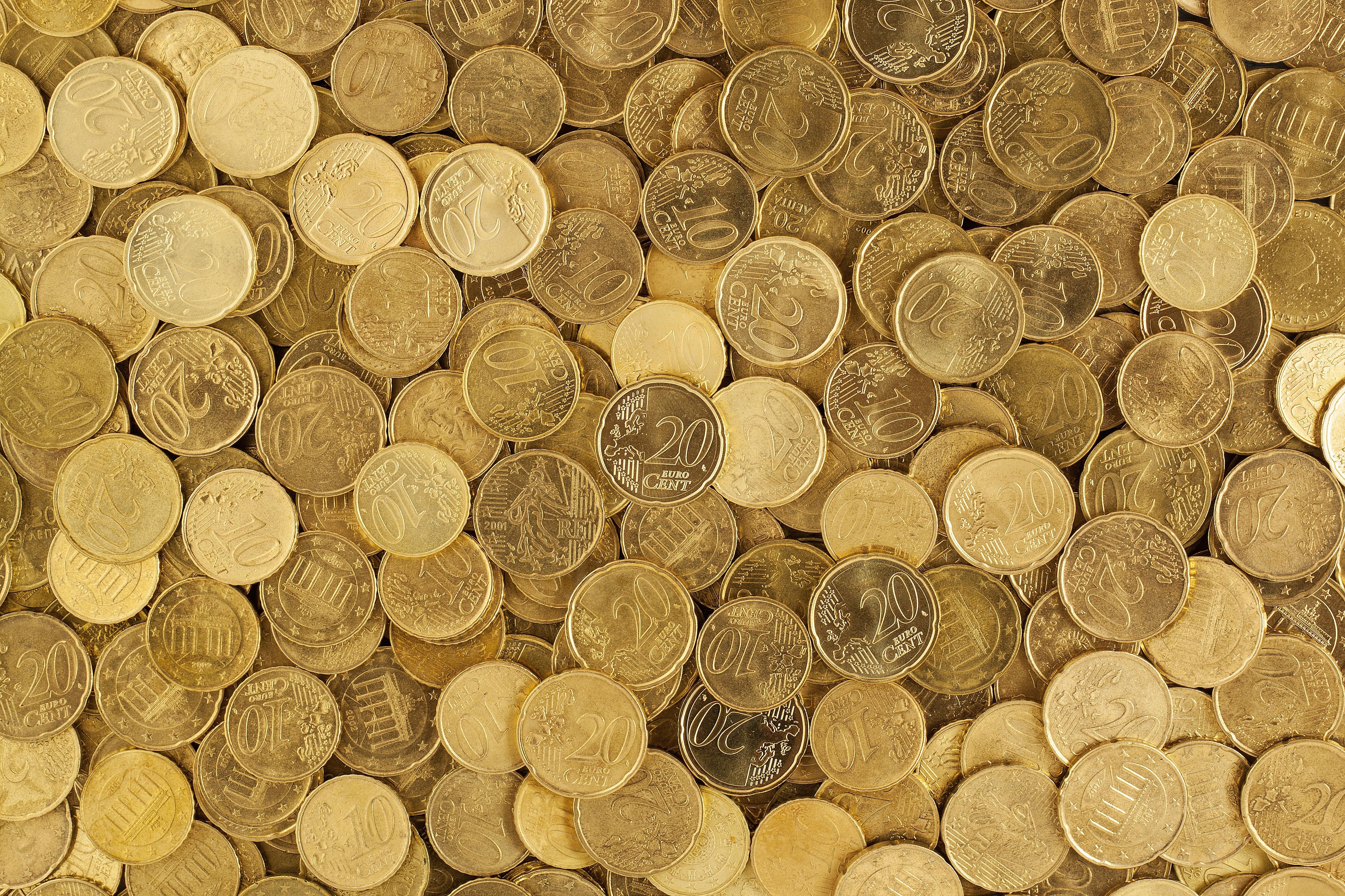 Zum flirten kostenlos coins Gutscheincode Müller Professional Store