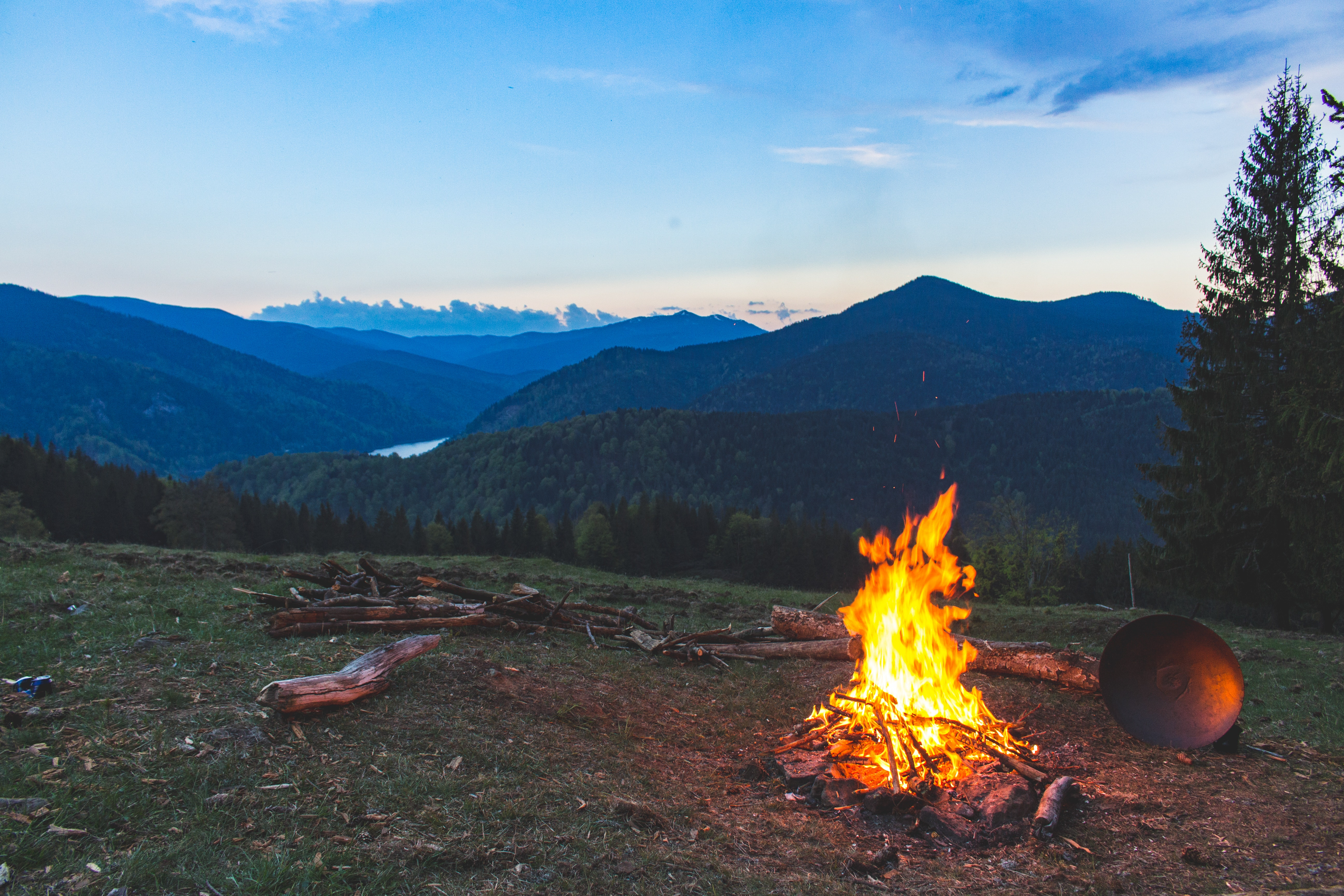 Related Searches Camping Fire Camp Bonfire Forest