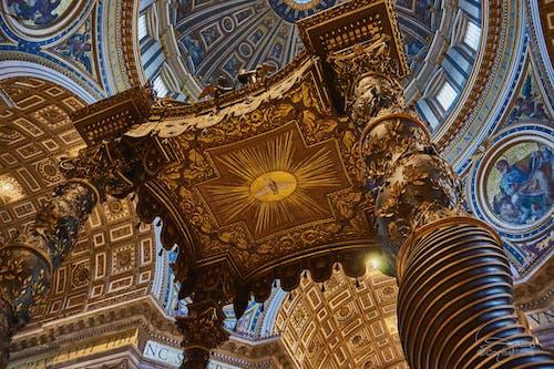 Photos gratuites de vatican
