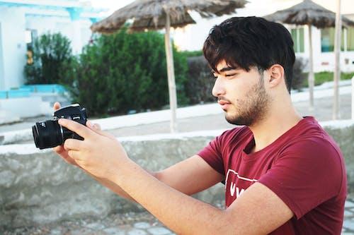 Fotobanka sbezplatnými fotkami na tému fotografia, matka príroda, pláž, príroda