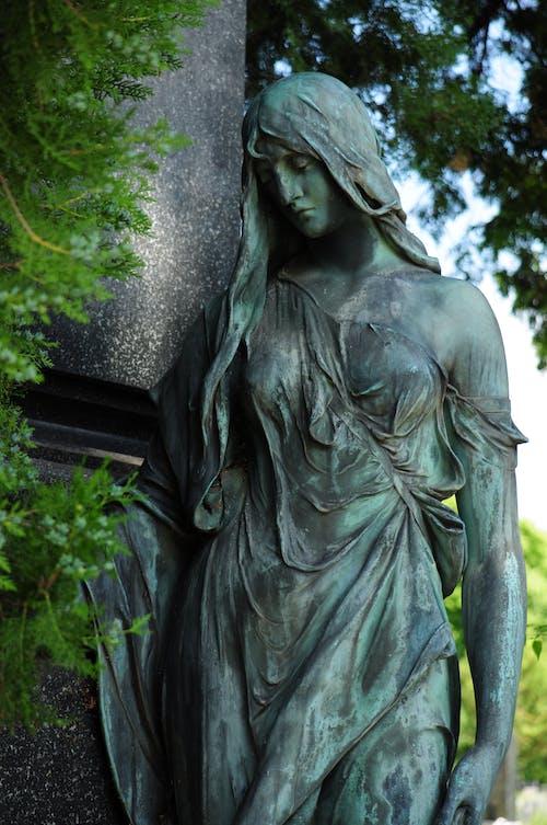 Ảnh lưu trữ miễn phí về bia, bia mộ, mộ chí, nghĩa trang hoành tráng