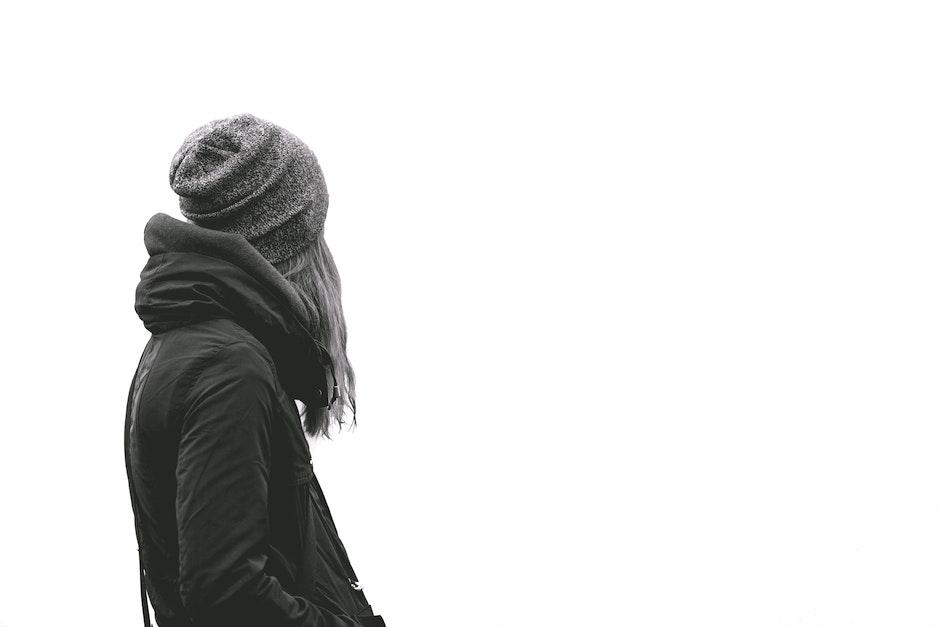7 признаков того, что у ваших отношений нет будущего