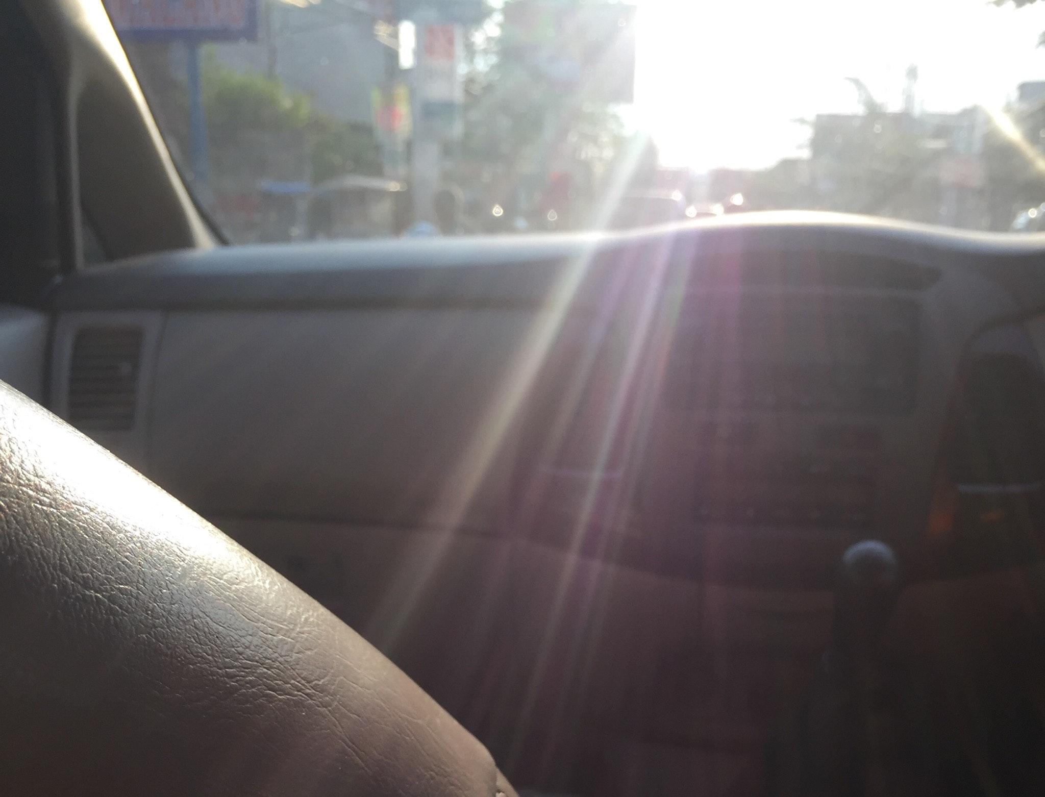 Gambar Didalam Mobil Kumpulan Gambar Mobil Terbaru