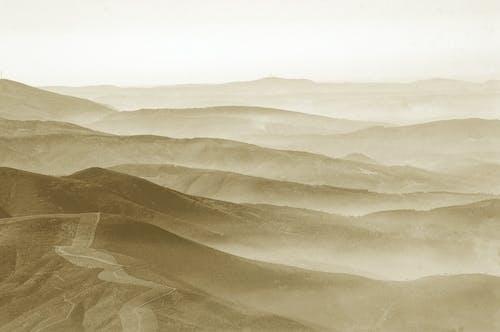 Безкоштовне стокове фото на тему «serra da estrela, гори, краєвид, Португалія»