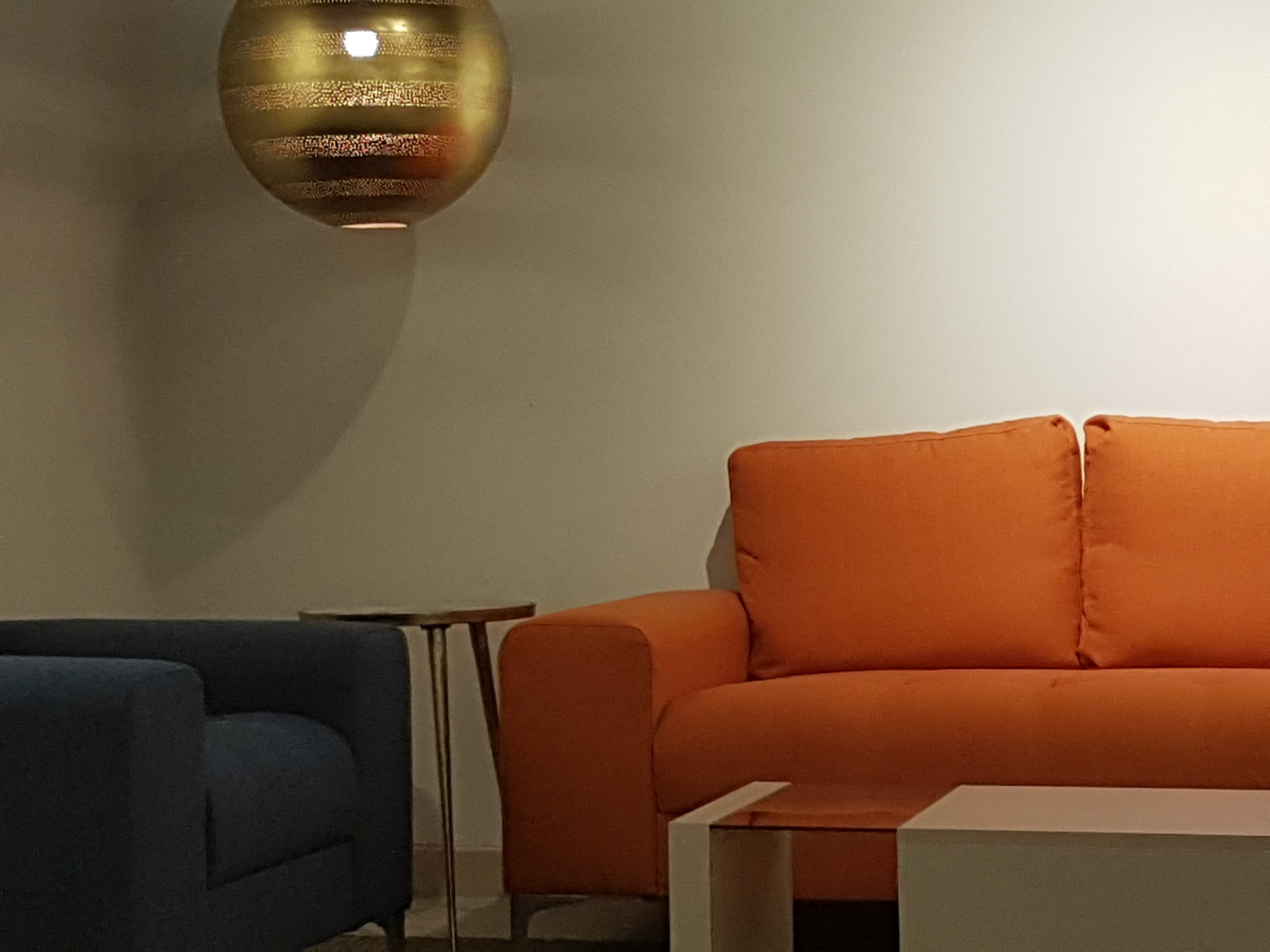 Free stock photo of furniture, home interior