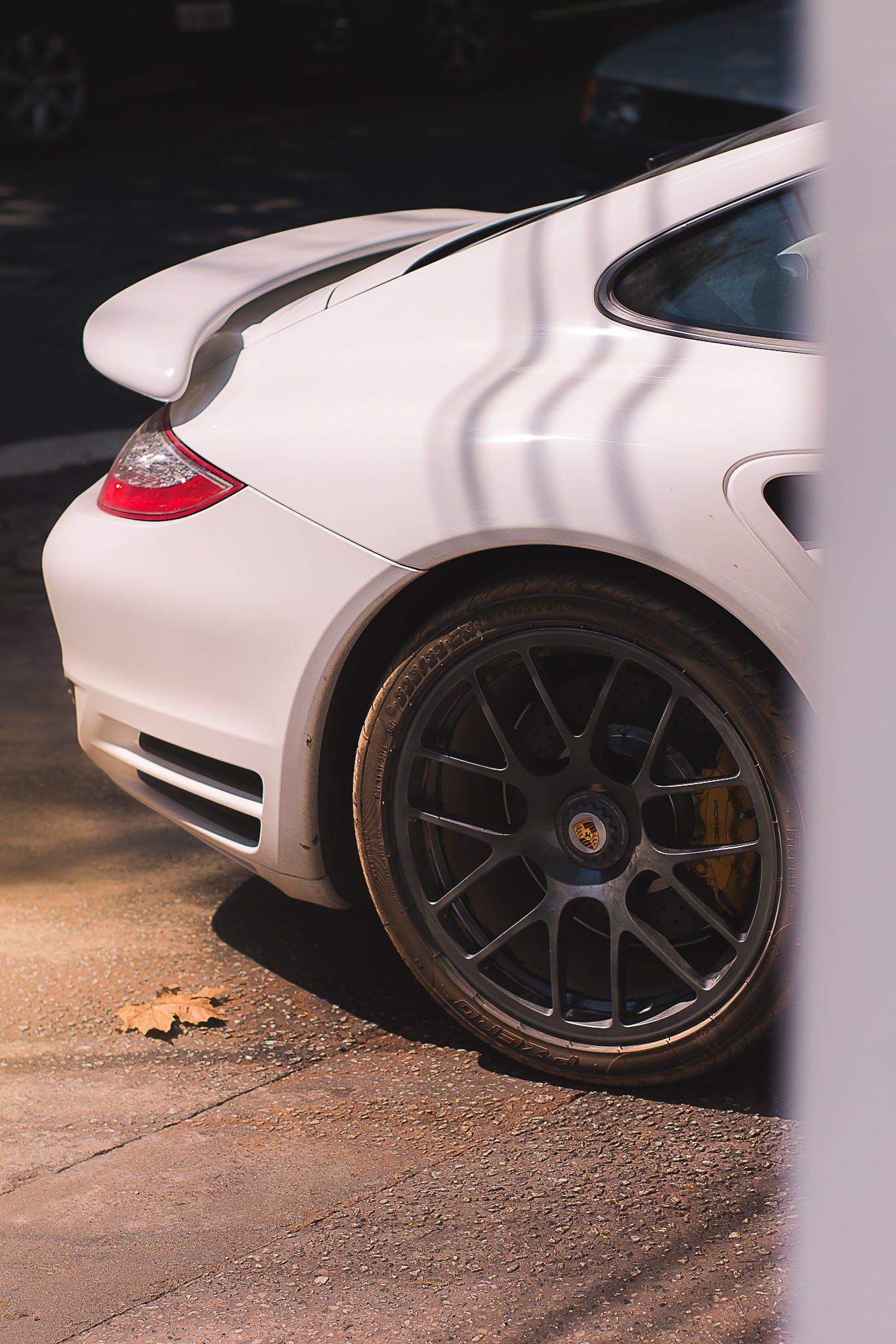 Free stock photo of automotive, big wheel, car, car wallpapers