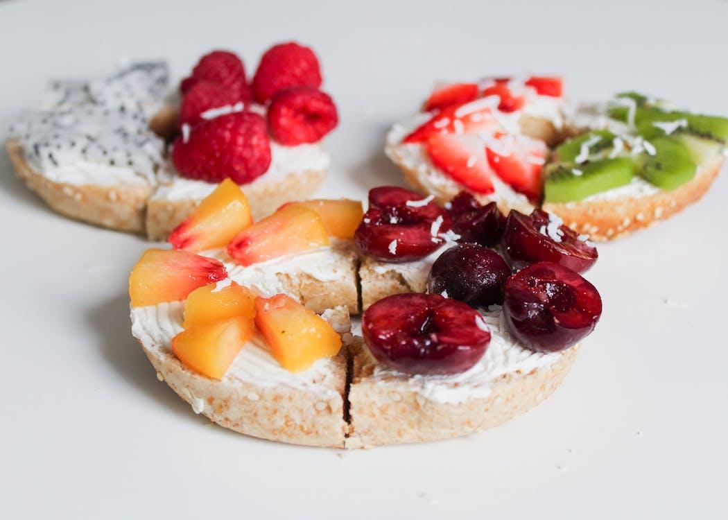 การกินเพื่อสุขภาพ, การถ่ายภาพอาหาร, กินเพื่อสุขภาพ