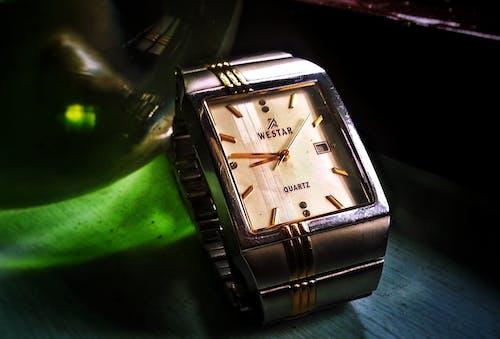 Ảnh lưu trữ miễn phí về #đồng hồ đeo tay, #thời gian