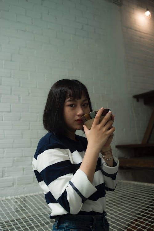 Darmowe zdjęcie z galerii z azjatka, azjatycka dziewczyna, dziewczyna, kobieta