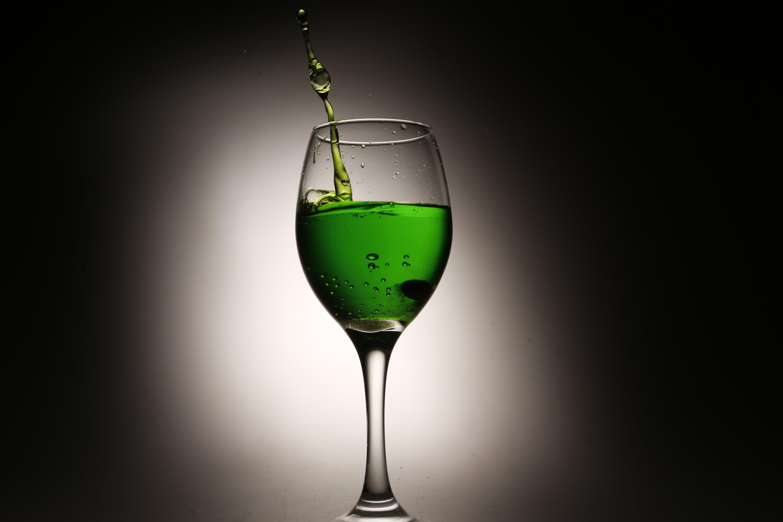 Free stock photo of wine