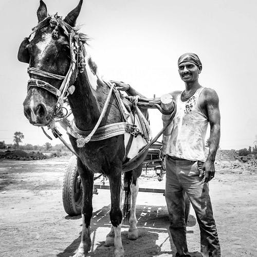 #노동자의 무료 스톡 사진