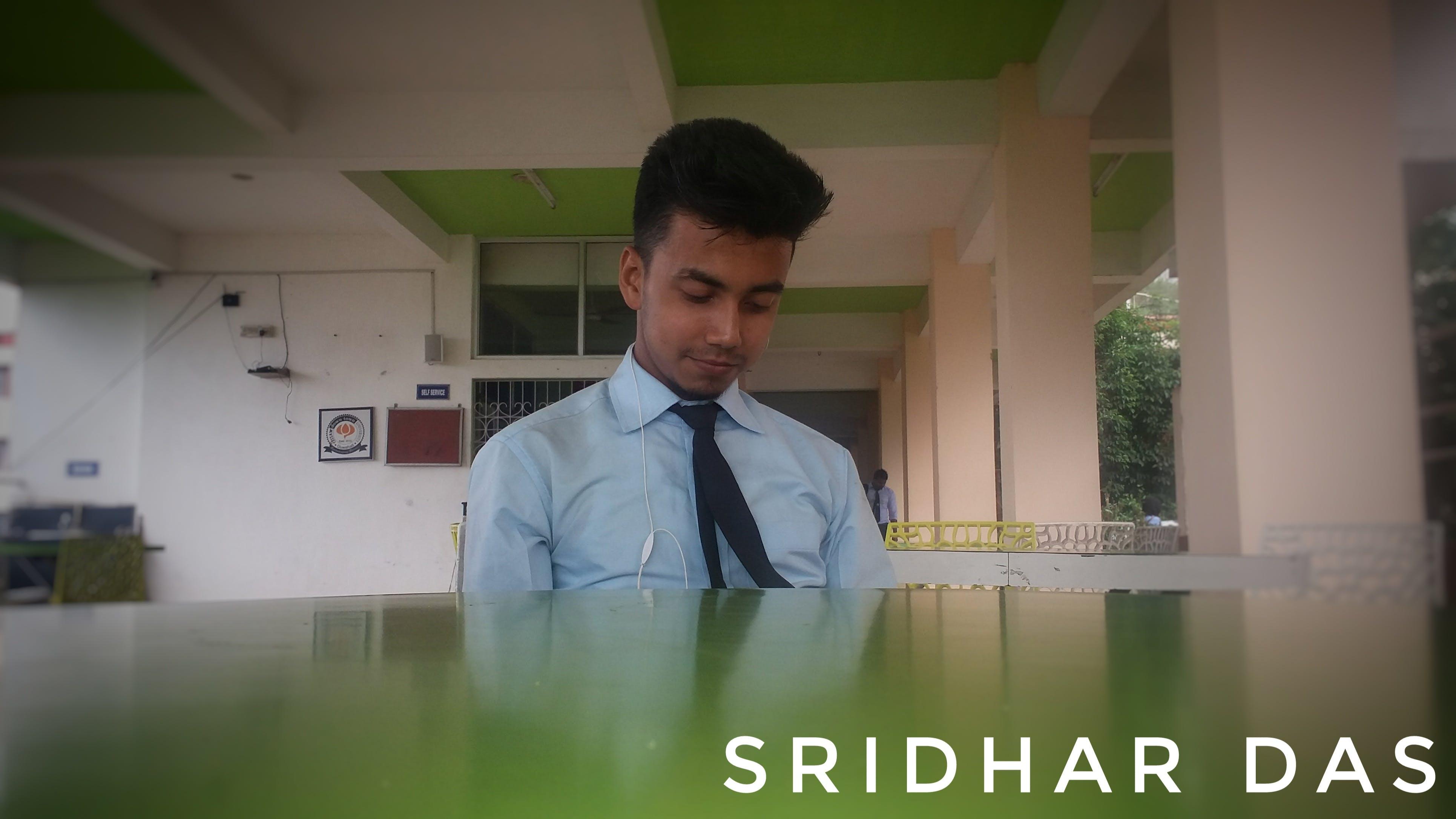 Free stock photo of SRIDHAR DAS