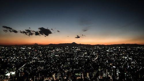 Бесплатное стоковое фото с #мобильныйчелендж, oneplus, shotononeplus, видение