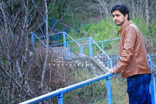 khan safi, nasir armaan, 流行, 照片編輯 的 免費圖庫相片