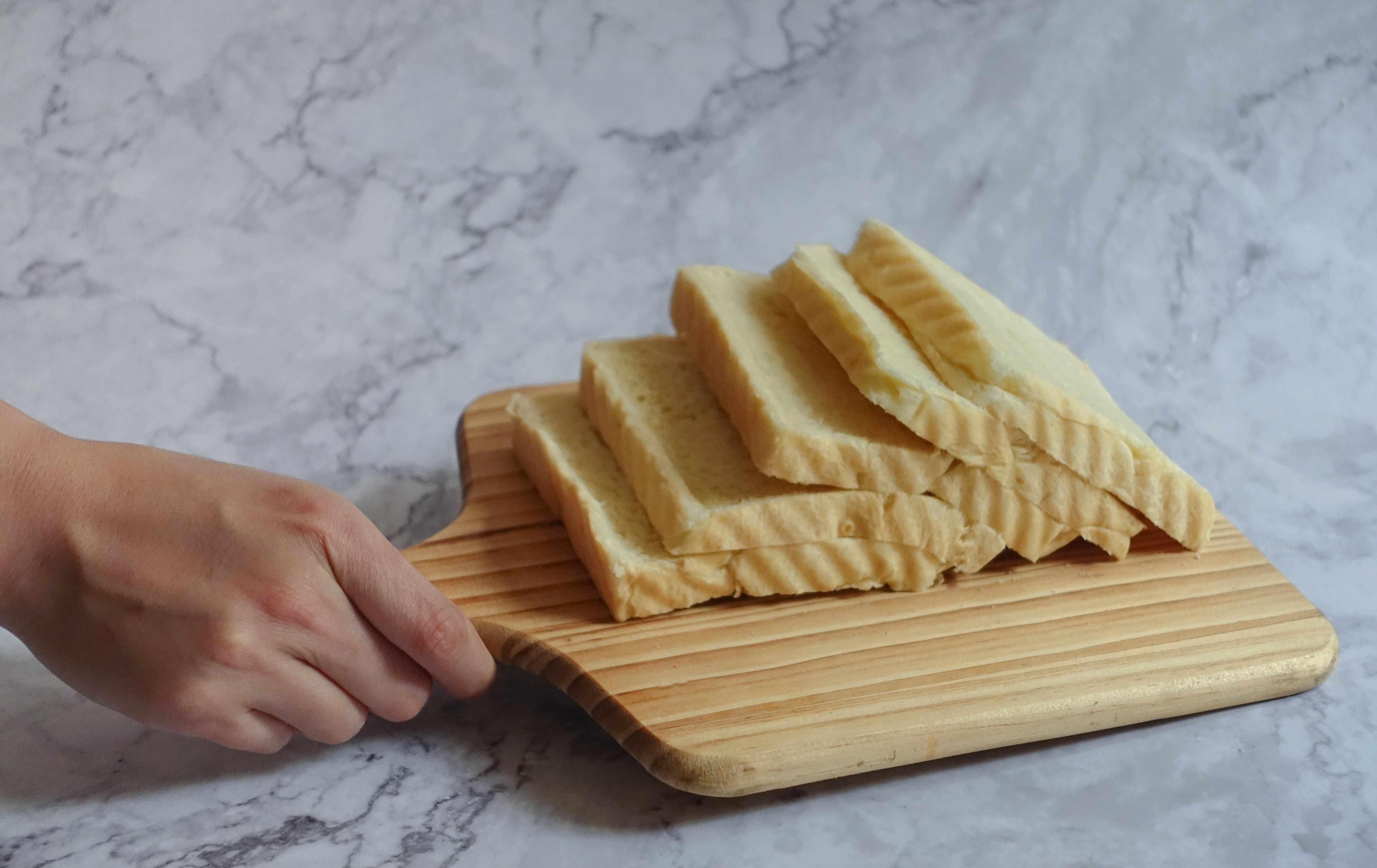Foto d'estoc gratuïta de al forn, blat, casolà, cuinant al forn