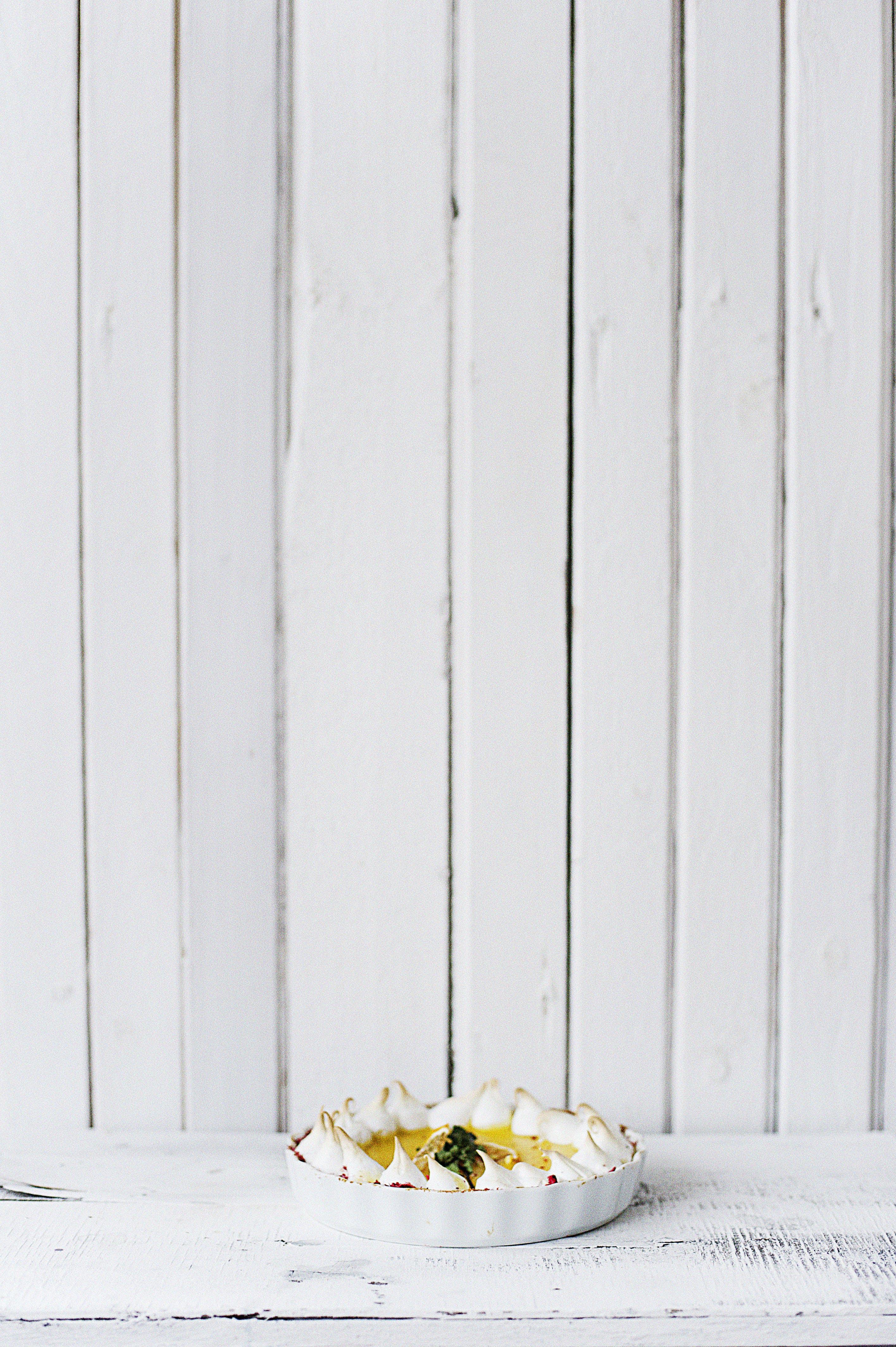 Kostenloses Stock Foto zu abstrakt, blume, brett, dekoration