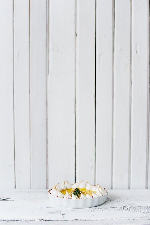 Gratis stockfoto met bloem, familie, gezin, hek