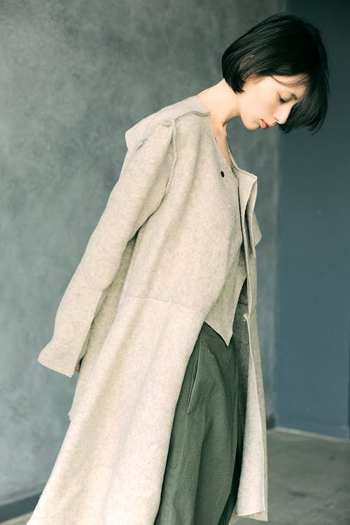 Gratis stockfoto met bovenkleding, fashion, fotomodel, hip