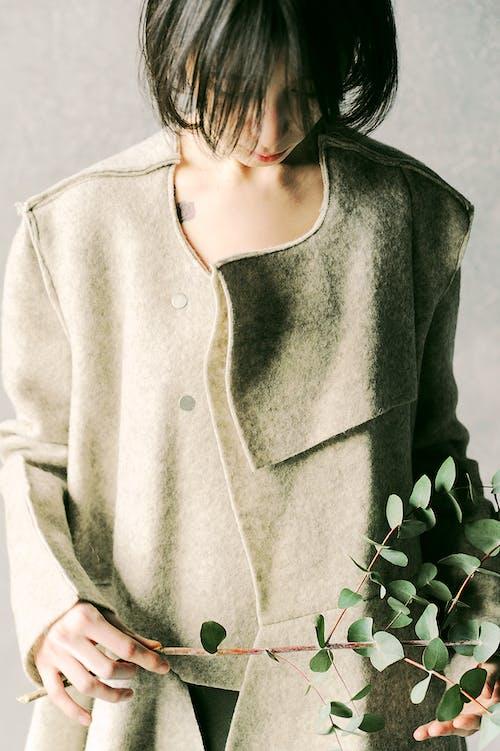 Základová fotografie zdarma na téma holka, móda, model, módní