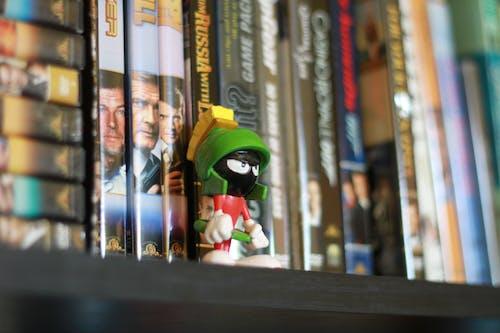 Ingyenes stockfotó dvd-k, film buff, kockafej, kultúra témában