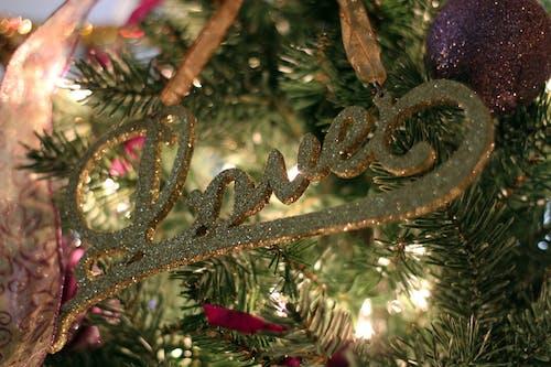 Ingyenes stockfotó Karácsony, szerelem témában