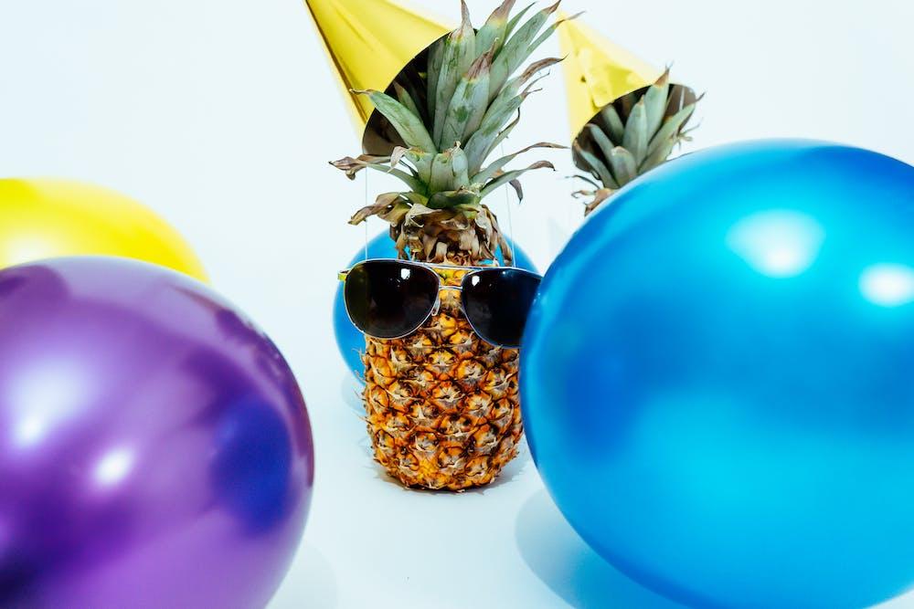 celebration @pexels.com