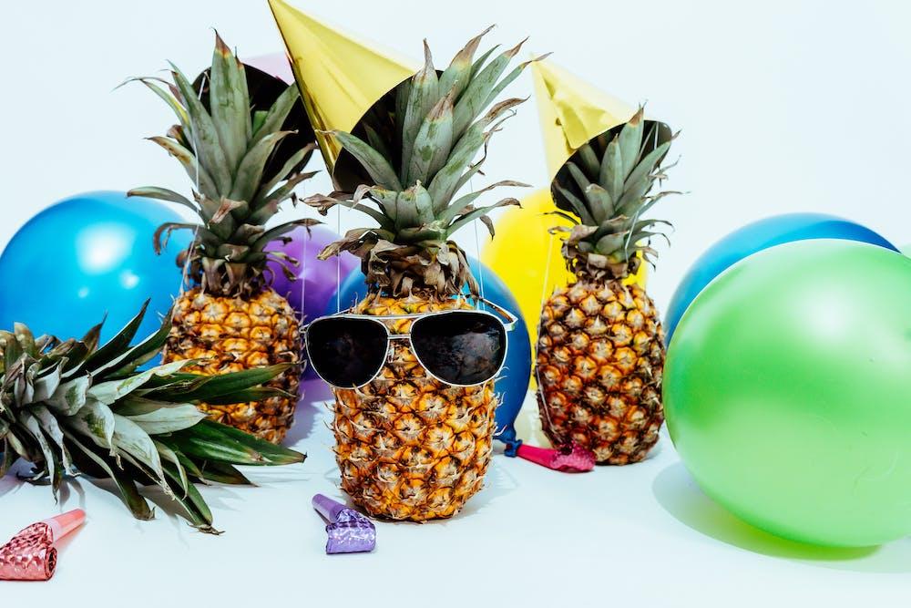 Celebrations @pexels.com
