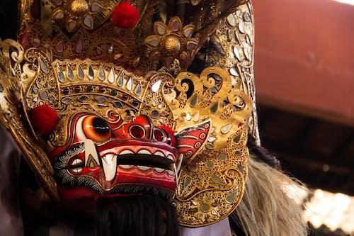 문화, 예술, 전통적인의 무료 스톡 사진