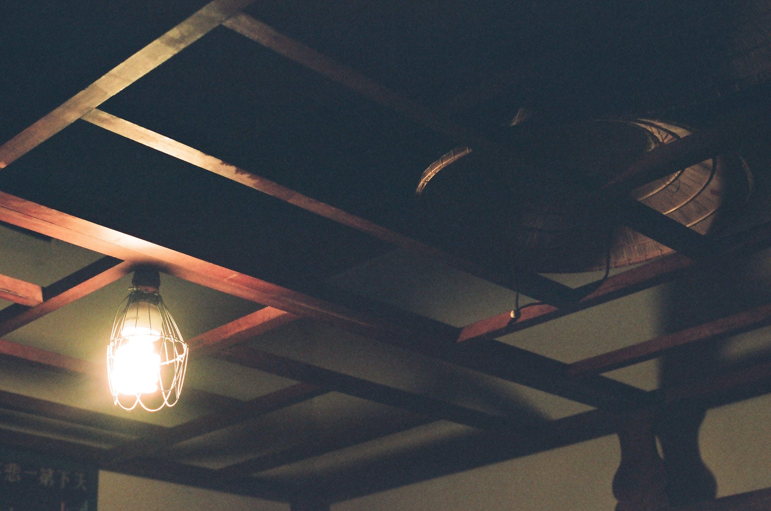 Free stock photo of contrast, dark, darkness, light