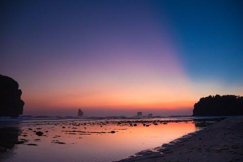 Безкоштовне стокове фото на тему «пляж»