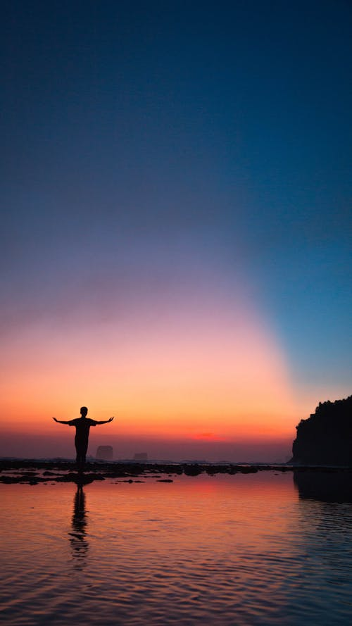 HD 바탕화면, 해변의 무료 스톡 사진