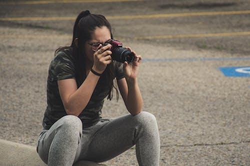 คลังภาพถ่ายฟรี ของ กลางแจ้ง, การกระทำ, การพักผ่อนหย่อนใจ, การเคลื่อนไหว