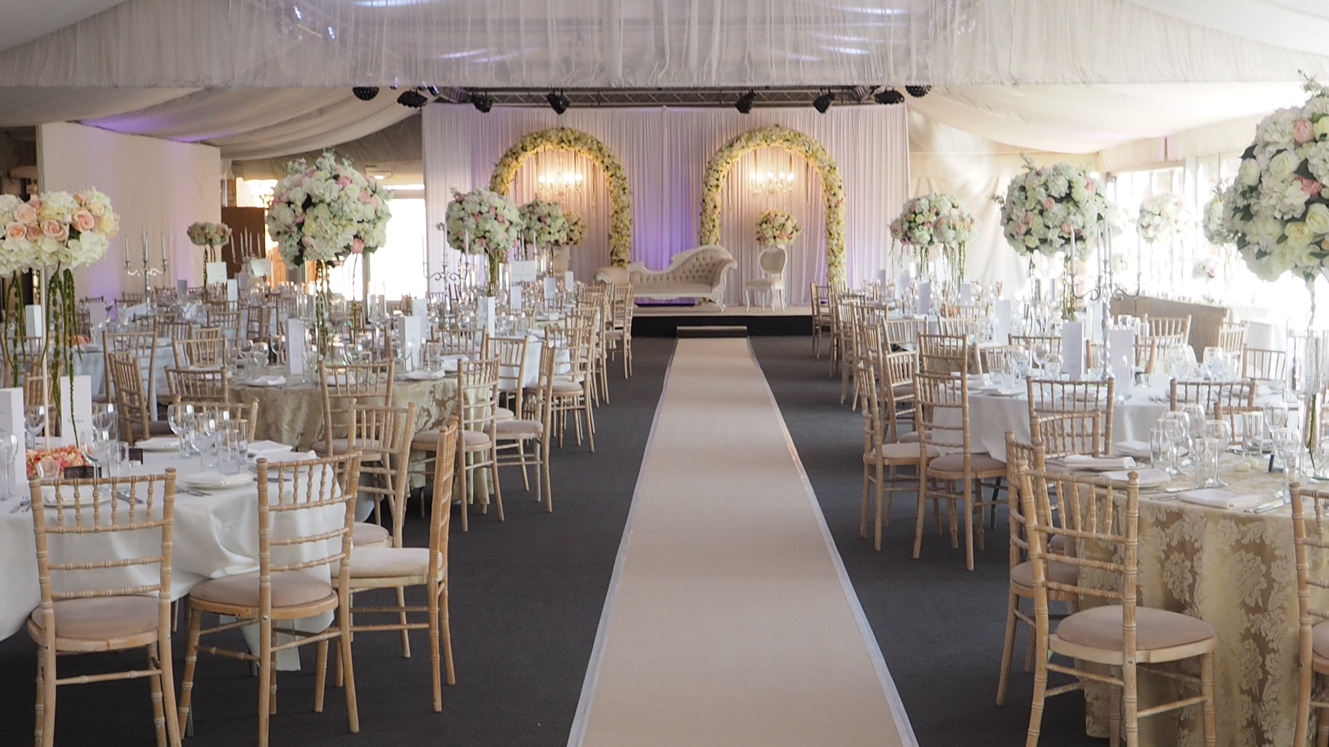 Free stock photo of beautiful event, event, events, events venue