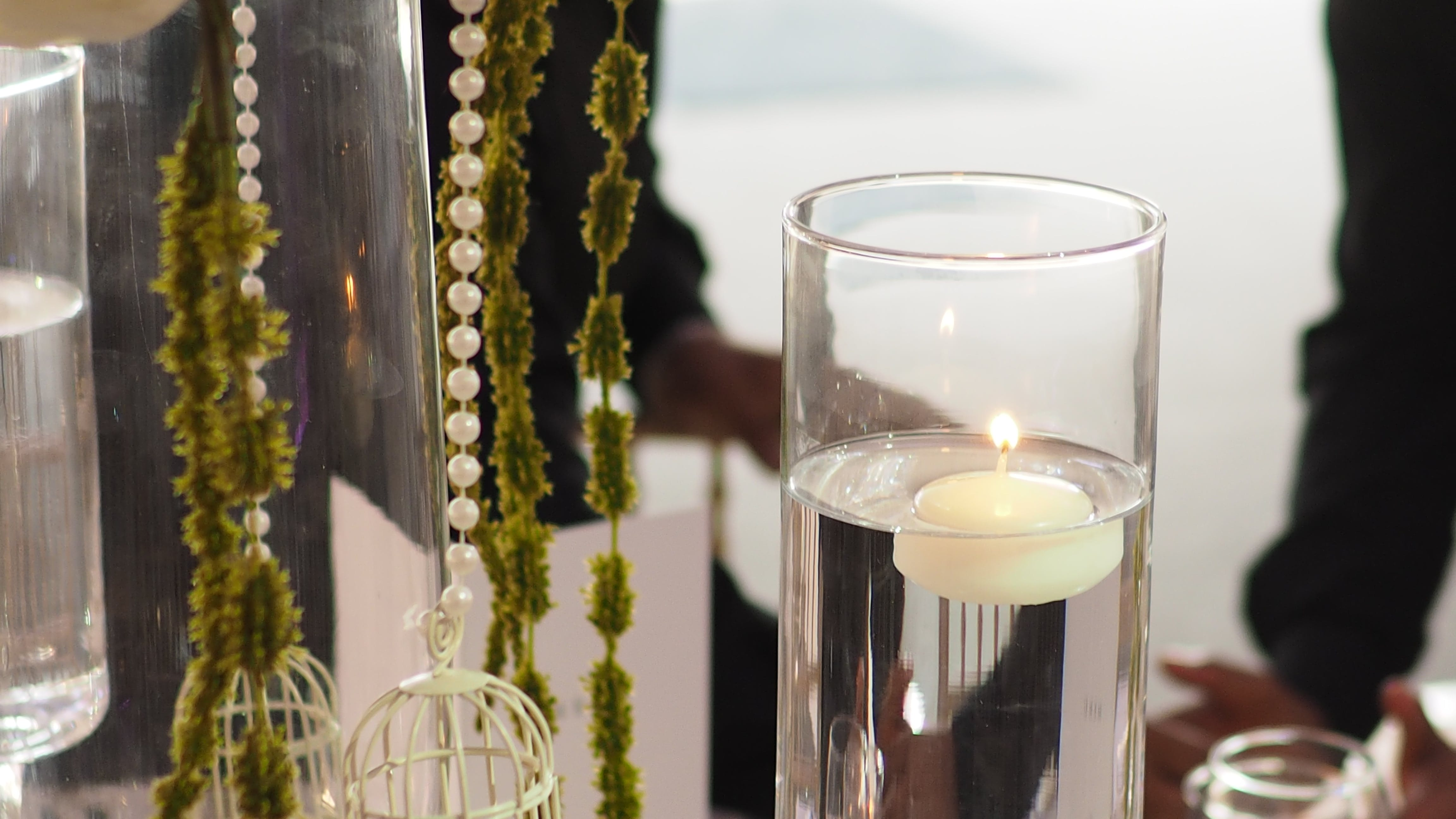 Free stock photo of beautiful event, candle, event, events
