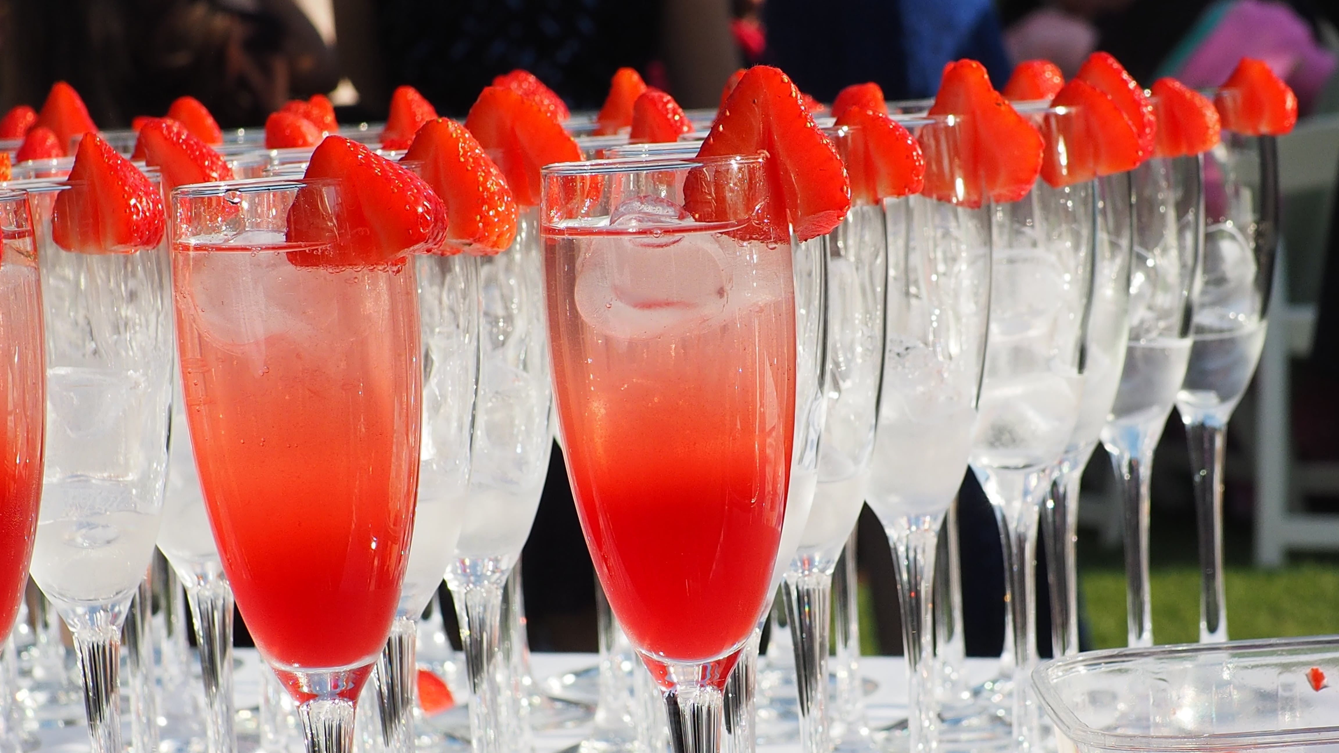 Free stock photo of beverage, beverages, catering, cocktail
