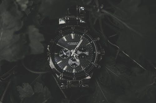 Ilmainen kuvapankkikuva tunnisteilla aika, analoginen, antiikki, kello