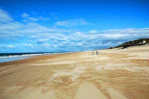 Free stock photo of costa da caparica, landscape, openspace
