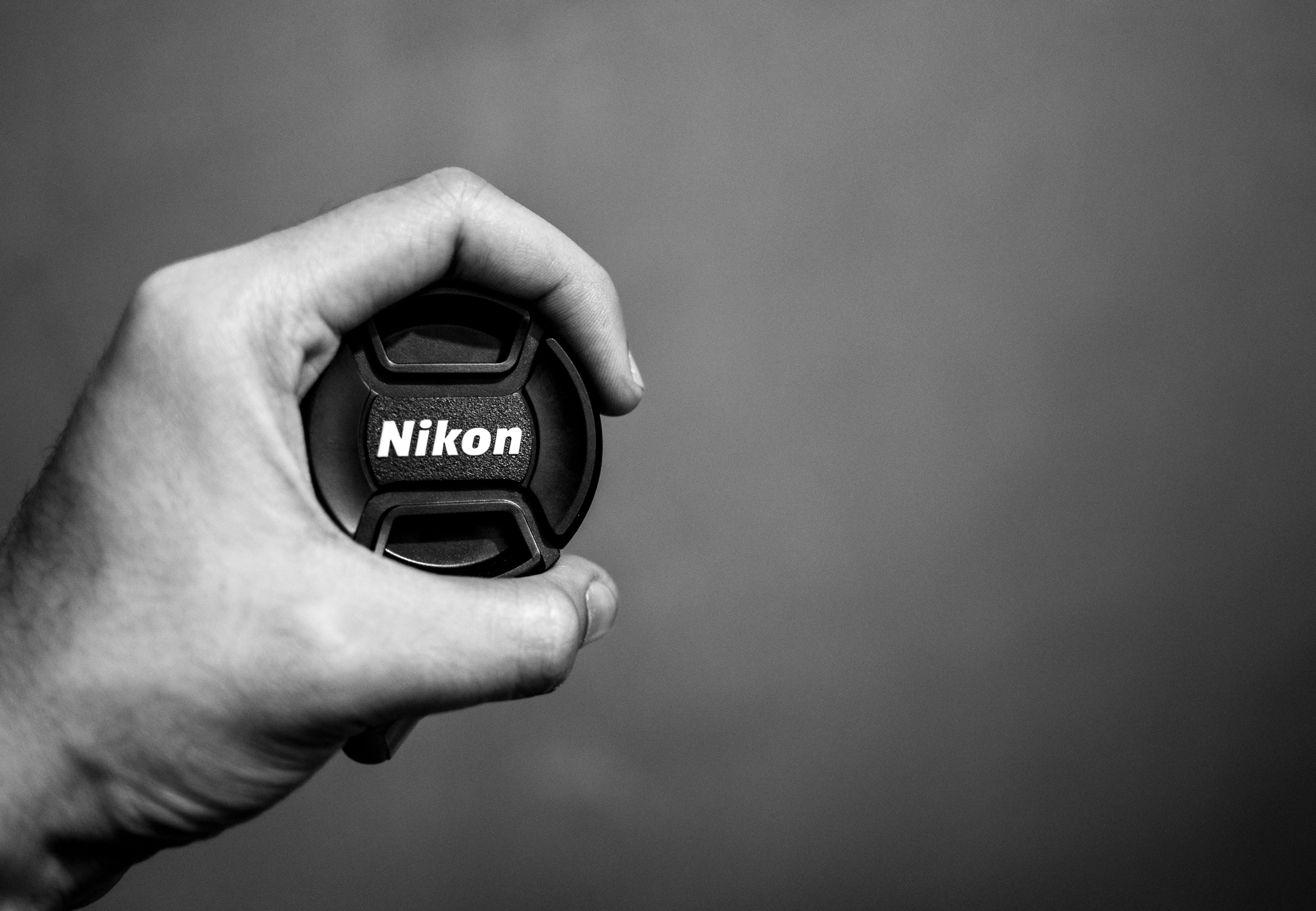 Free stock photo of black and white, bnw, hand, IAMNikon