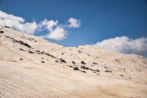 Бесплатное стоковое фото с гора, горячий, дневной свет, живописный