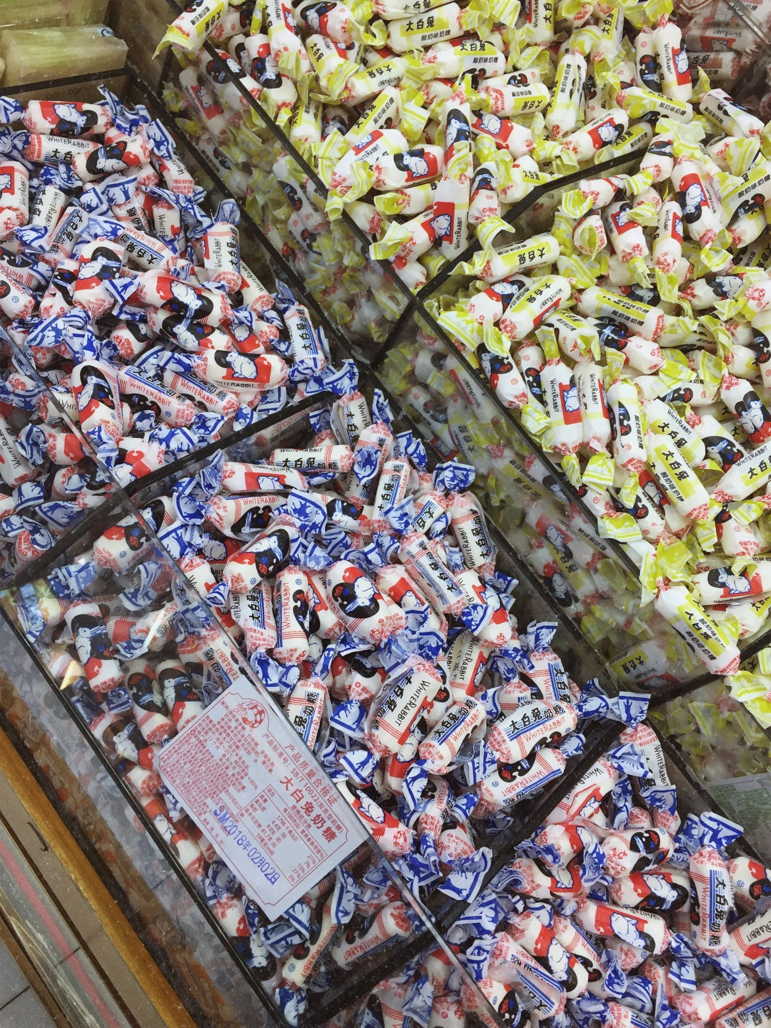 Free stock photo of candy, china, chinatown