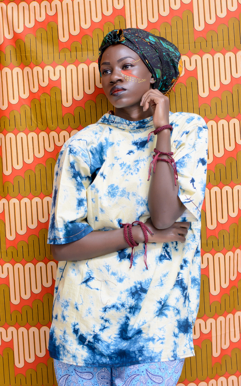 Kostenloses Stock Foto zu erwachsener, fashion, feier, festival